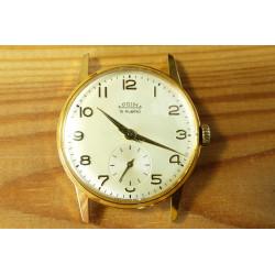 Náramkové hodinky PRIM 1965