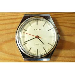 Náramkové hodinky PRIM 1983
