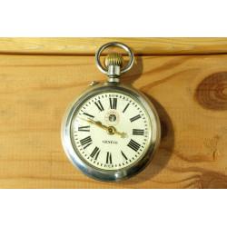 Kapesní hodinky F-E....